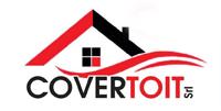 COVERTOIT Logo